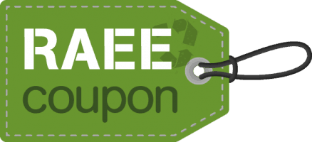 Rae Coupon